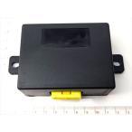 エアコン の コントローラー ■写真18番のみ 95575-73A00 ジムニー 550 ホロ 3,4 スズキ純正部品