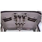 ワゴンR ロッドホルダー  スズキ純正部品 パーツ オプション