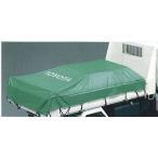 ダイナ 積荷シート  トヨタ純正部品 パーツ オプション