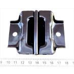 リヤクォータ の フック ■写真19番のみ 76240-81A00 ジムニー 660 ワゴン スズキ純正部品