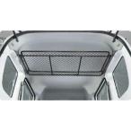 エブリイワゴン ネットラック  スズキ純正部品 パーツ オプション