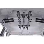 エスクード ロッドホルダー 用  スズキ純正部品 パーツ オプション