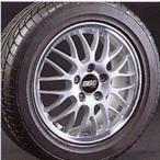 エステート アルミホイール(BBS)  トヨタ純正部品 パーツ オプション