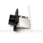 レジスタ ■写真7番のみ 74140-82K11 MRワゴン 4V スズキ純正部品