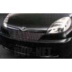 fhex022 ファンカーゴ ビレットグリル  トヨタ純正部品 パーツ オプション