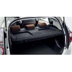 アクア トノカバー  トヨタ純正部品 パーツ オプション