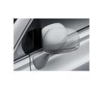 マークXジオ オートリトラクタブルミラー※ミラー本体ではありません  トヨタ純正部品 パーツ オプション