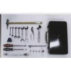 フォワード 工具セット A  いすゞ純正部品 パーツ オプション