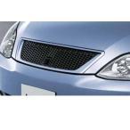イプサム スタイリッシュグリル純正DVDナビ(MOP)付車  トヨタ純正部品 パーツ オプション