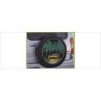 iqgh019 ジムニー スペアタイヤカバー  スズキ純正部品 パーツ オプション