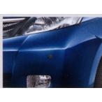 アイシス コーナーセンサー フロント左右  トヨタ純正部品 パーツ オプション