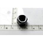 『4番のみ』 カプチーノ用 ナット 09159-10016 FIG143a スズキ純正部品