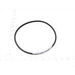 キャップ の パッキング ■写真4番のみ 33324-73G51 カプチーノ 3 スズキ純正部品