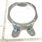 『16番のみ』 シボレークルーズ用 ブラケット リヤスピーカ 39350-74G10 FIG391c スズキ純正部品 - 918 円