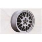 レガシィ アルミホイール16BBS 1本からの販売  スバル純正部品 パーツ オプション