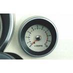 lap148 ラパン タコメーター  スズキ純正部品 パーツ オプション
