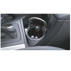 ハリアーハイブリッド 灰皿汎用タイプ  トヨタ純正部品 パーツ オプション