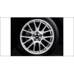 プリウス アルミホイール(BBS)17×7J アルミ(タンゾウ) 1本からの販売  トヨタ純正部品 パーツ オプション