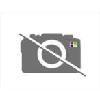 IS エアロパーツセットの(サイドマッドガード・リヤバンパースポイラー)  レクサス純正部品 パーツ オプション