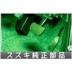 ワゴンR イグニッションキー照明+フロアイルミネーションセット(1+2)  スズキ純正部品 パーツ オプション