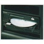 ファイター タコグラフ(1DINサイズ)  三菱ふそう純正部品 パーツ オプション