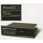 ファイター ETCビルトインBOX 1DINボックス型  三菱ふそう純正部品 パーツ オプション