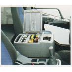 ファイター 車載用温・冷蔵庫  三菱ふそう純正部品 パーツ オプション