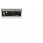 スーパーグレート デジタルタコグラフ(矢崎総業製) 車載器のデジタルタコグラフ本体  三菱ふそう純正部品 パーツ オプション