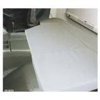 スーパーグレート 収納式簡易仮眠ベット  三菱ふそう純正部品 パーツ オプション