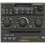 スーパーグレート AM/FMラジオ付カセット(トレードイン) クラリオン製 *CDプレーヤーは含まれません  三菱ふそう純正部品 パーツ オプション
