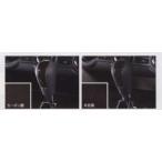 mpvm026 MPV シフトノブ  マツダ純正部品 パーツ オプション