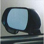 noh143 ノア レインクリアリングブルーミラー  トヨタ純正部品 パーツ オプション