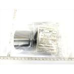 ピストン/シールセット ■写真7番のみ 55840-76G00 ツイン  スズキ純正部品