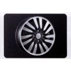 ソリオバンディット アルミホイール(14インチ) 1本からの販売  スズキ純正部品 パーツ オプション