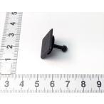 カウル パネル アツパ の キヤツプ ■略番 91486C のみ 91486KJ010 フォレスター スバル純正部品