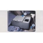 プロフィア 冷温蔵庫 フロントフロアトレイ取付穴カバー  日野純正部品 パーツ オプション