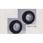 レンジャー アルミホイール(19.5×6.75)  日野純正部品 パーツ オプション