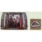 NV100クリッパーリオ・NV100クリッパー 荷室フック  日産純正部品 パーツ オプション