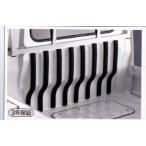 サンバートラック キャビンバックプロテクター  スバル純正部品 パーツ オプション