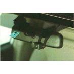 ショッピングドライブレコーダー 3 SEDAN・TOURING ドライブレコーダー イクリプス(富士通テン製)DREC3500 タイプ3  BMW純正部品 パーツ オプション