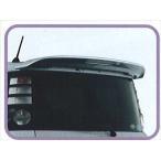 sia007 シエンタ リヤスポイラー大型  トヨタ純正部品 パーツ オプション