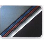 シエンタ ドアエッジプロテクター樹脂製 2本入  トヨタ純正部品 パーツ オプション