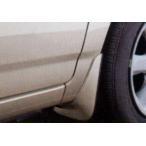 スパシオ マッドガード1台分セット  トヨタ純正部品 パーツ オプション