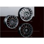WRX STI STI アルミホイール 18インチ 7.5J ※225/45R18タイヤ用 ※1本より スバル純正部品 VAB パーツ オプション