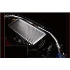 WRX STI STI フレキシブルタワーバー スバル純正部品 VAB パーツ オプション