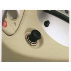 surr091 R2 シガーライターキット  スバル純正部品 パーツ オプション