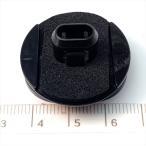 クリップ バンパーサイドアッパ ■写真2番のみ 71712-82G00 KEI/ SWIFT 4V スズキ純正部品