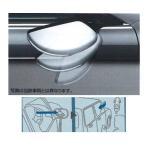 ティアナ ドアミラー自動格納装置  日産純正部品 パーツ オプション