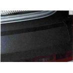 A6・S6 リヤバンパー保護フィルム  アウディ純正部品 パーツ オプション