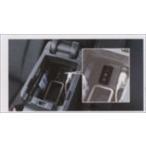 フォレスター 外部入力端子キット本体のみ  スバル純正部品 パーツ オプション